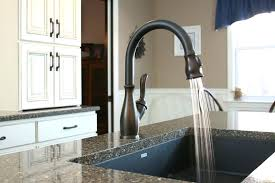 kitchen faucets dallas kitchen faucet dalla kitchen remodel in discount kitchen faucets