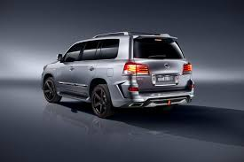 toyota lexus 570 2017 2018 lexus lx 570 reviews suv with hybrid engine 2019 best suvs