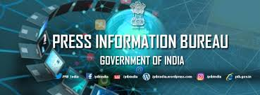 government bureau press information bureau pib government of india home
