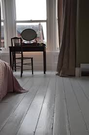 Bedroom Flooring Ideas by 174 Best Floors U0026 Doors Images On Pinterest Farrow Ball Front