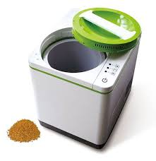 the 25 best kitchen compost bin ideas on pinterest list of