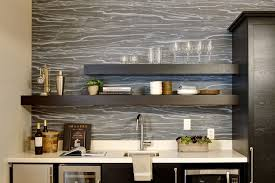 Wet Bar Hotel Archer Hotel Napa Lodgeworks Partners L P Official Website