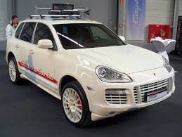 porsche cayenne 2008 turbo file porsche cayenne turbo ame jpg wikimedia commons