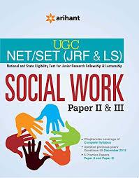 net paper pattern 2015 books recommended for cbse ugc net social work ugc net paper 1