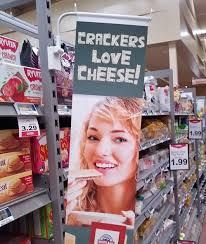 Cracker Memes - memebase crackers all your memes in our base funny memes