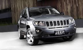compass jeep 2012 jeep compass gallery moibibiki 12