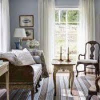 living room decor inspirations hungrylikekevin com