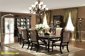 ideas for dining room dining room table centerpiece ideas freebeacon co