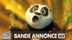 film gratis youtube ita kung fu panda 3 2016 streaming ita film completo gratis youtube