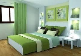 modele chambre parentale decoration peinture chambre peinture chambre bacbac bleu clair lit