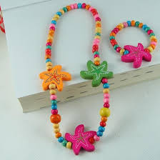 childrens necklaces aliexpress buy childre jewelry children s gift wholesale