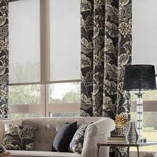 custom blinds and window treatments u2013 holly everson designs