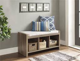 mudroom organizer interior shoe cabinet for entryway organizer storage ideas small