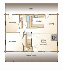 house plans open home architecture best open floor house plans cottage house plans