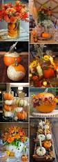 centerpieces with candy 46 inspirational fall u0026 autumn wedding centerpieces ideas
