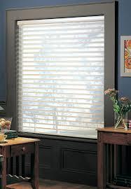window blinds venetian window blinds outstanding fabric