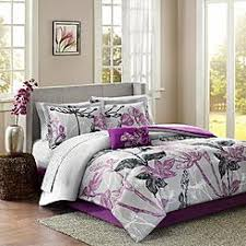 bedding collections kmart