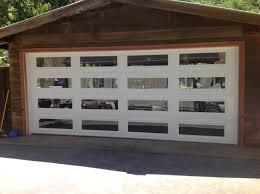 alamo garage doors jc garage door center suisun city ca 94585 yp com