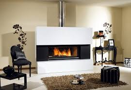 Simple Fireplace Designs by Modern Fireplace Decor Home Design Ideas