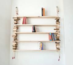 Ideas For Bookshelves by Design For Bookshelf Decorating Ideas 23574