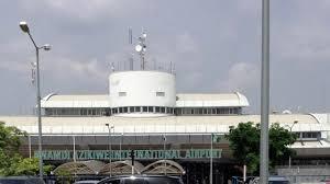 Resume Sample Nigeria by Airlines Resume Flights As Abuja Airport Reopens U2014 News U2014 The