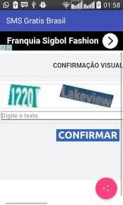 apk sms gratis sms gratis brasil torpedos apk free communication app