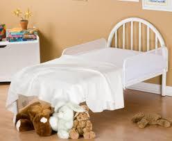 White Metal Bed Frame White Metal Toddler Bed Frame Metal Toddler Bed Cozy And Fun