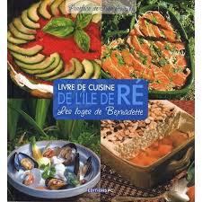 d駘ai de r騁ractation achat cuisine 28 images renovation