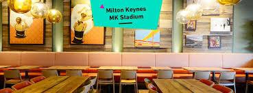 mk home design reviews nando s milton keynes mk stadium home milton keynes menu