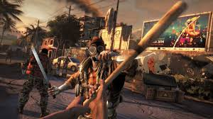 dying light ps4 game dying light community maps coming to ps4 xbox one both segmentnext