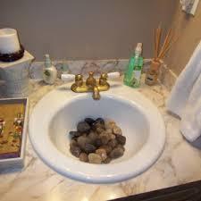 diy bathroom ideas pinterest home decor bathroom bathroom decorating ideas diy diy bathroom