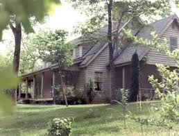 country cabins plans country home plans by natalie easy living great house plans