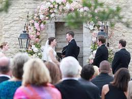 wedding venues in hton roads seven new wedding venues that exceed every s wedding day