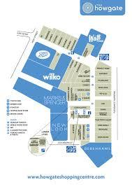 the howgate falkirk floor plans