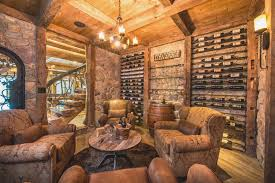 log home interiors photos log home interiors luxury interior design awesome log cabin home