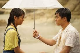 film drama korea pure love pure love unforgettable 순정 ost download かすらのリベ