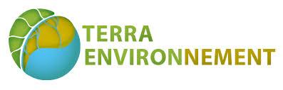 bureau d etude environnement bureau d étude environnement terra environnement