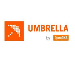 Dns Definition From Pc Magazine by Umbrella Review U0026 Rating Pcmag Com