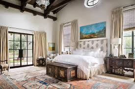 Million Dollar Bedrooms Subdued Austin Dwelling Lists With Million Dollar Decorating Curbed