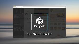 drupal different templates for different pages drupal 8 theming essential guide weebpal