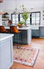 kitchen reclaimed kitchen cabinets glazed kitchen cabinets