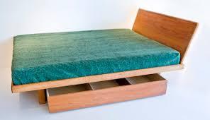 Bamboo Platform Bed Bed Frame Bamboo Platform Bed Frame Kuv Bamboo Platform Bed