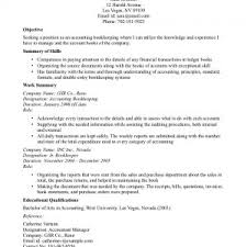 bookkeeping manager resume how to write a business game plan