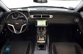 rent chevrolet camaro luxury car rental suv rental mercedes rental porsche rentals