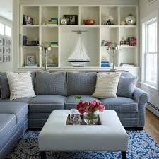 Living Room Blue Sofa by Living Room Amazing Rooms To Go Living Room Sets Discount Living