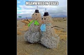 Funny Texas Memes - texas memes that will make you laugh every time