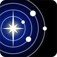 solar 2 apk solar walk 2 spacecraft 3d space exploration 1 5 0 2 premium