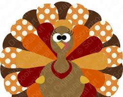 thanksgiving day turkey clipart explore pictures