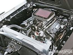 4 6 mustang supercharger supercharger systems and upgrades pressurized power modified
