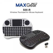 air player for android maxgear wireless 500 r air mouse keyboard remote android tv box